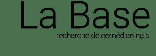 LA_BASE